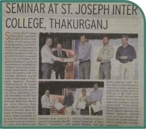 Tribuneindia.com