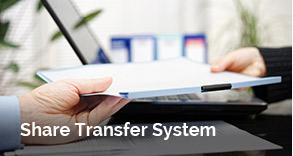 SEBI Restriction on Transfer of Physical Share