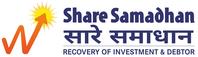 Share Samadhan launches 'Bad Debts & Debtor Retrieval Services'