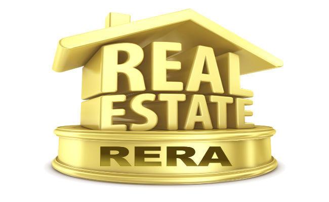 Refund and Compensation under RERA