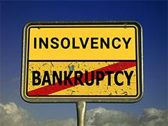 Debtor Recovery